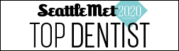 Mercer Island Pediatric Dentist Top Dentist